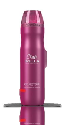 age_restore-shampoo-coarse-hair