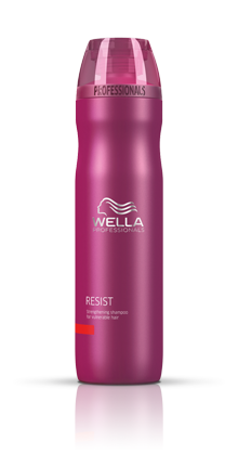 age_restore_strength_shampoo_vulnerable_hair