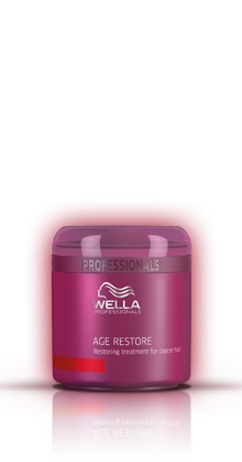 age_restoring-treatment-coarse-hair_active