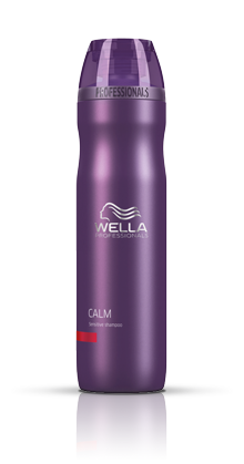 balance_calm-sensitive-shampoo