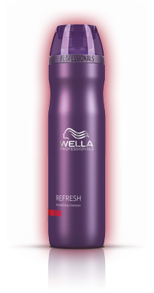 balance_refresh-revitalizing-shampoo_active