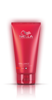 brilliance_conditioner-for-coarse-colored-hair_active