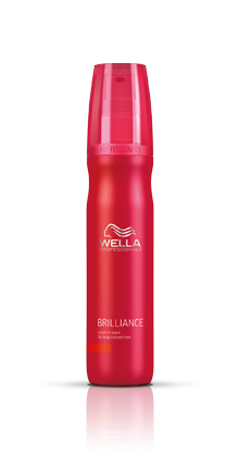 brilliance_leave-in-balm-for-long-colored-hair