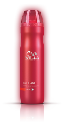 brilliance_shampoo-for-coarse-colored-hair_active