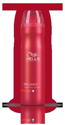 brilliance_shampoo-for-coarse-colored-hair_active