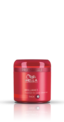 brilliance_treatment-for-coarse-colored-hair
