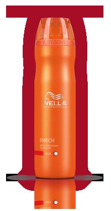 enrich_moisturinzing-shampoo-fine-hair_active