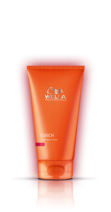 enrich_straight-leave-in-cream_active