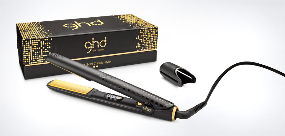 ghdclassicstyler