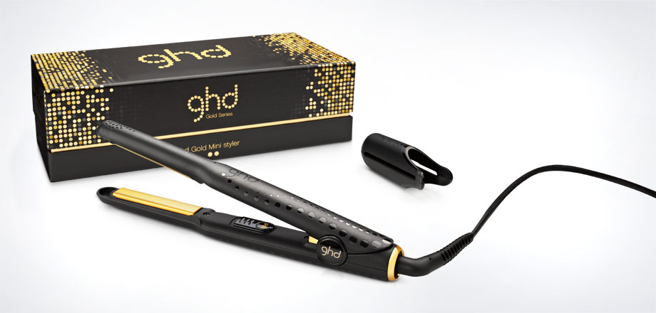ghdministyler