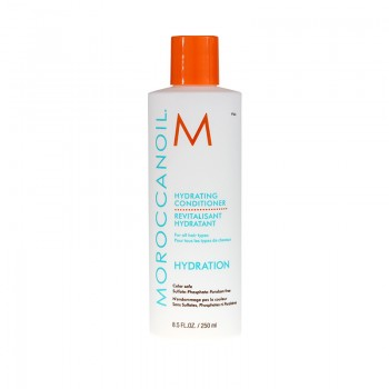 hydratingconditioner