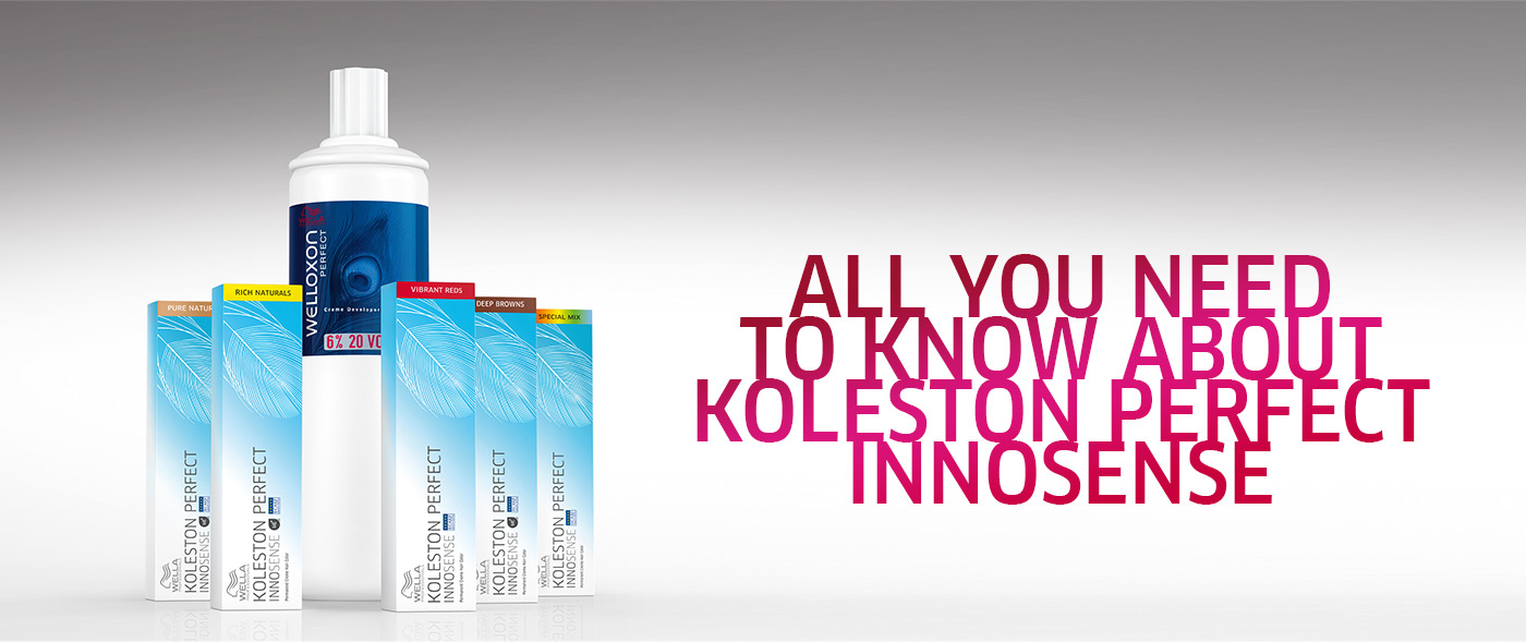 koleston_faq_visual_d