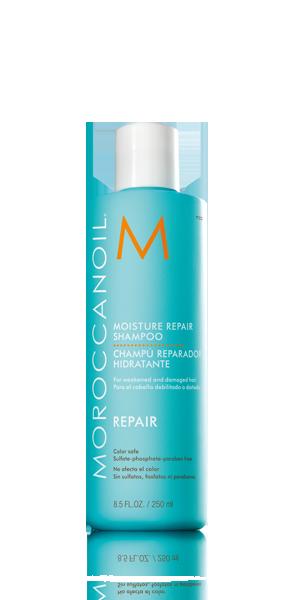 moisturerepairshampoo