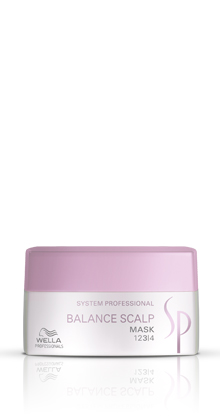 sp-balance-scalp-mask
