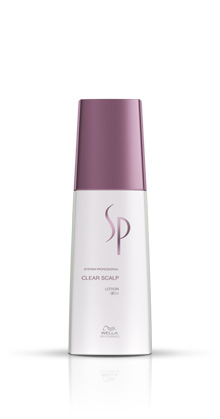 sp-clear-scalp-lotion