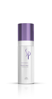 sp-protect-hair-finish-care