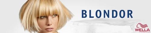 wella-blondor500x110